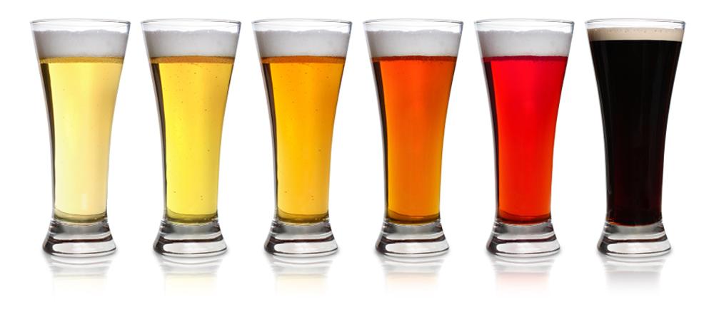 beerlist