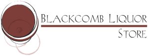 Blackcomb Liquor Store Logo