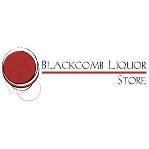 Blackcomb Liquor Store