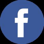 Blackcomb Liquore Store on Facebook